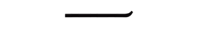 logo_zanata01